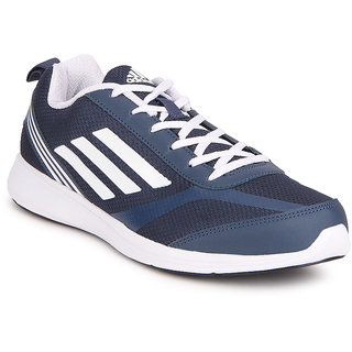 a14275c264aaee Buy Adidas Adiray Men s Sports Shoes Online - Get 7% Off