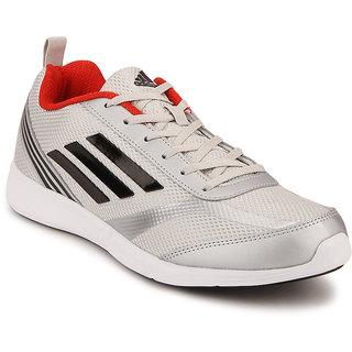 comprare adidas adiray uomini le scarpe sportive online a 7%