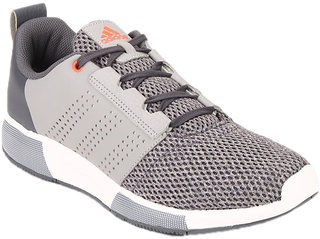 Adidas Sports Shoes Price – Buy Adidas Sports Shoes Online Upto 50 ... 596a60d8a9