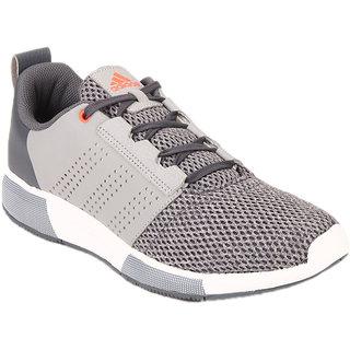 adidas sports shoes shopclues