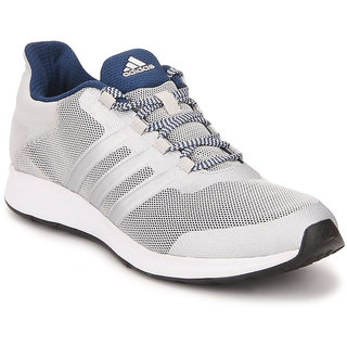 c888e06b3 Buy Adidas Adidas shoe Men s Sports Shoes Online - Get 28% Off
