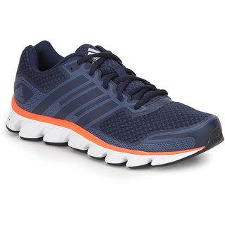 Buy Adidas FALCON ELITE Men s Sports Shoes Online - Get 28% Off f8a1fe744