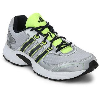 comprare adidas sconfiggere uomini le scarpe sportive online - 28%