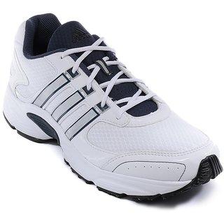 adidas sconfiggere uomini: comprare le scarpe sportive adidas vanquish
