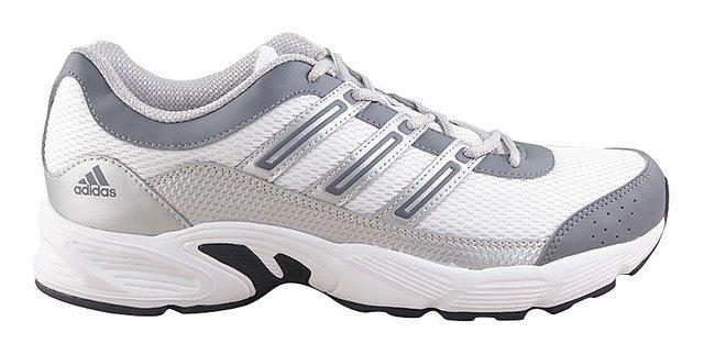 Buy Adidas DESMA 1.0 Men's Sports Shoes