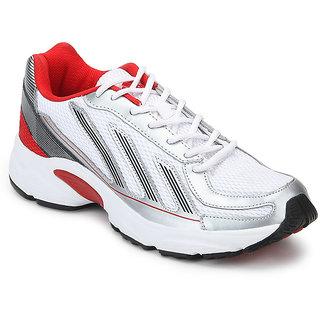 e78a58d8c294ab Buy Adidas Mars 1.0 Men s Sports Shoes Online - Get 32% Off