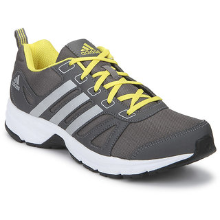 90209b0b8 Buy Adidas Adidas shoe Men s Sports Shoes Online   ₹2399 from ShopClues