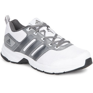 Adidas ALCOR Men's Sports Shoes