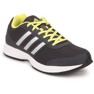 Comprar Adidas Ezar hombres calzado deportivo online get 8% de descuento