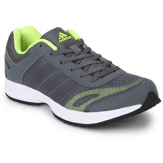 Adidas Ryzo 3.0 Men's Sports Shoes