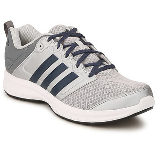 Buy Adidas Solonyx Men s Sports Shoes Online - Get 27% Off cb1291cae