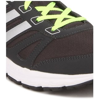 efe1d0723febee Buy Adidas Adiray Men s Sports Shoes Online - Get 44% Off