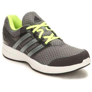 Buy Adidas Galactus 1.0 Men s Training Shoes Online - Get 28% Off 1da66c4c9