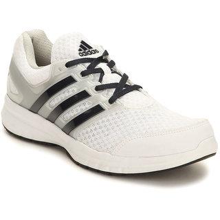 adidas galactus uomini: comprare le scarpe sportive adidas galactus