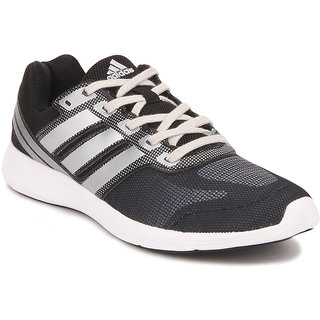 comprare adidas dga pacer élite uomini le scarpe sportive online a 27%