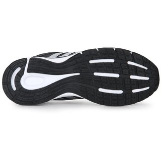 Buy Adidas Black Running Shoes For Men Online - Get 28% Off 3e35ab680