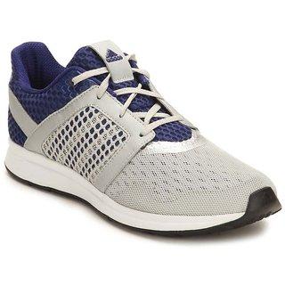 Adidas yamo uomini: comprare le scarpe sportive adidas yamo uomini le scarpe sportive