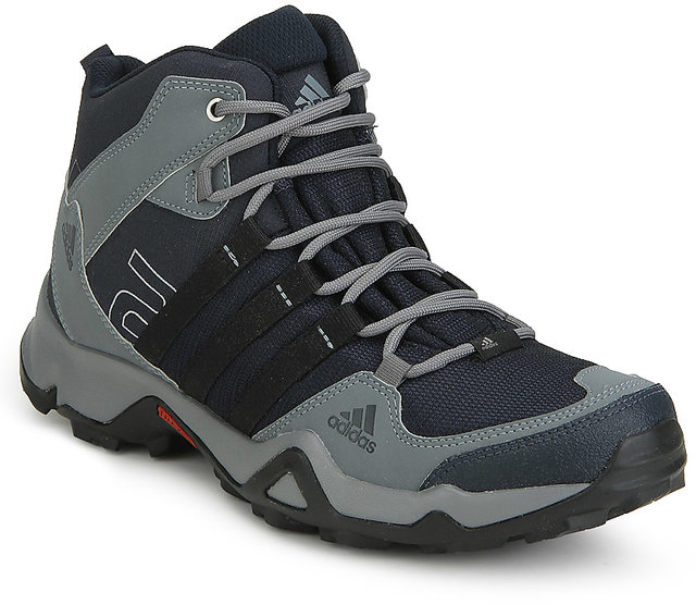 Buy Adidas AX2 MID Men's Sports Shoes