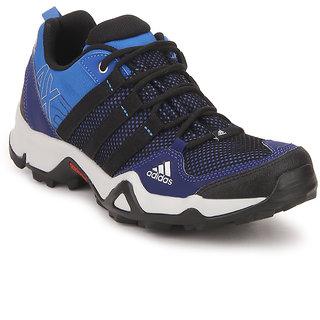 Buy Adidas AX2 Men s Sports Shoes Online - Get 28% Off df8c66678