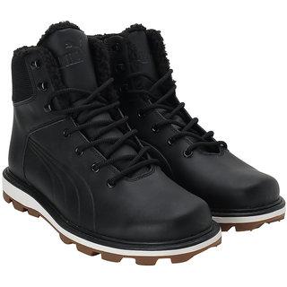 buy puma desierto fun l men's casual shoes online  ₹7999