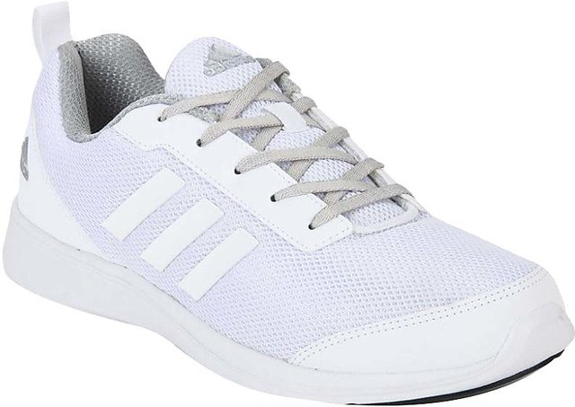 Buy Adidas Yking 1.0 Men s Sports Shoes Online - Get 22% Off 57806f4bd