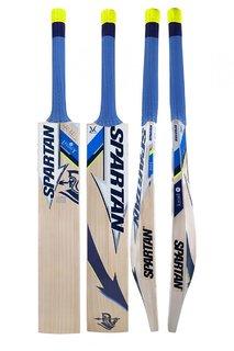 Spartan Mc Legacy Cricket Bat