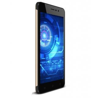 Karbonn K9 Smart (1GB RAM, 16GB)