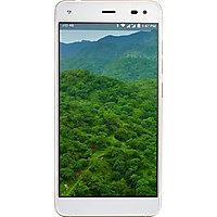 LYF Earth 2 (3 GB, 32 GB)