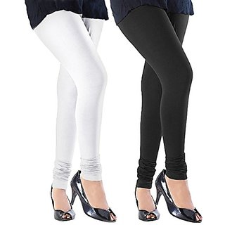 4145462490b Buy Women Leggings online at a discounted price from ShopClues.com. Shop  Fashion