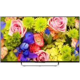 Sony Bravia KDL-55W800D 55 Inches (139 cm) Full HD Smart 3D LED TV