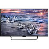 Sony KLV-49W772E 49 Inches (123.2 cm) Full HD LED TV