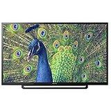 Sony Bravia KLV-40R352E 40 Inches (101.6 cm) Full HD LED TV