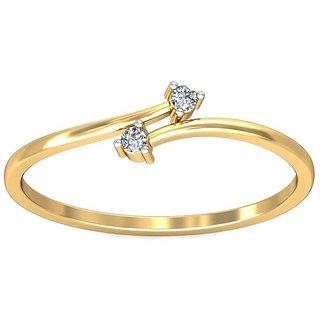 Robi Affordable Diamond Ring