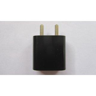 USB Power Adapter For Panasonic Mobile Phone Model No PA5V10ABSAO For Elluga Novo Turbo Mega Models