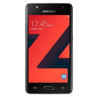 Samsung Tizen Z4 (1GB RAM, 8GB)