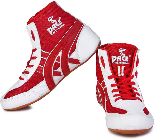 Buy Pace International Kabaddi Shoes