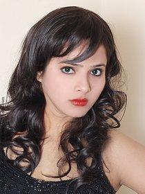 RITZKART Women silky Curly Wig Get Real Feeling Quality Guaranty hair wig9392