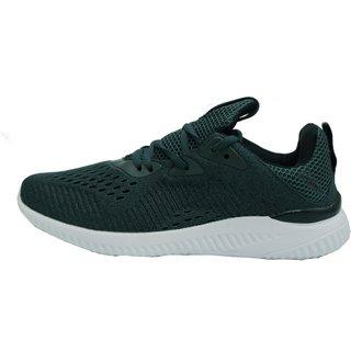 Buy Max Air Sports Shoes 8858 Black