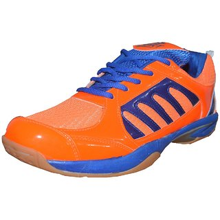 Triqer BkOrg running shoes 755