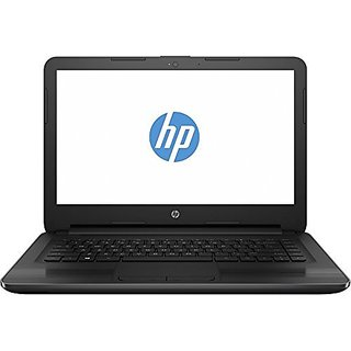 HP 240G5