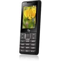 Fly Oxe Dual Sim Mobile Phone With Auto Call Recorder