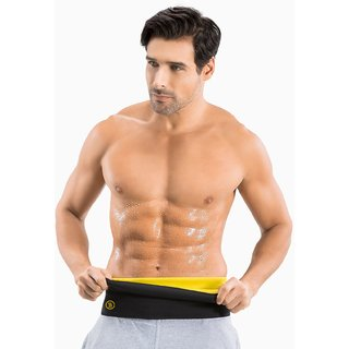 Men Women's Slimming Belt, Neoprene, Shapewears Waist Trimmer