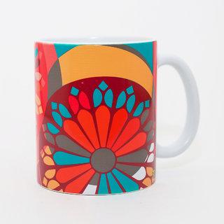 Vibrance Mug