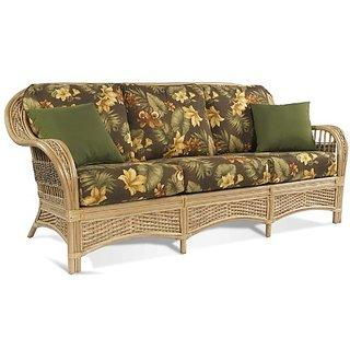 buy ira cane sofa set online get 0 off
