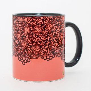 Glamorous Mug