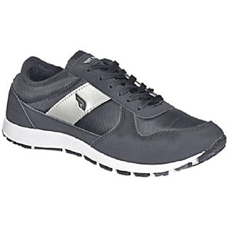 5b1361b77e5 Buy Bata Black Training Sport Shoe Online - Get 43% Off