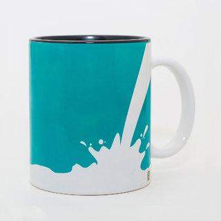 Obsession - Mug