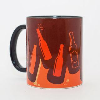 Adorable - Mug