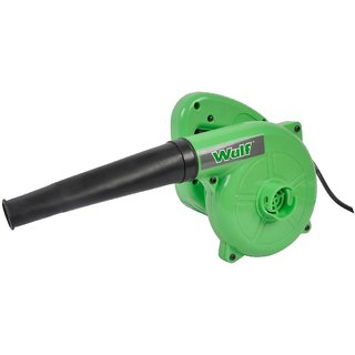 wulf air blower