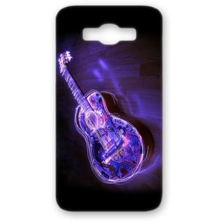 Samsung Galaxy J7 printed back covers from Print Opera  Guitar
